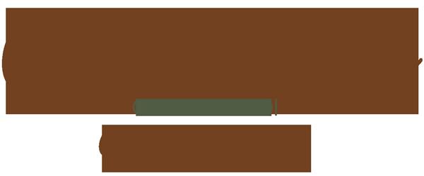 Джелатерия «GelaTiAmo»